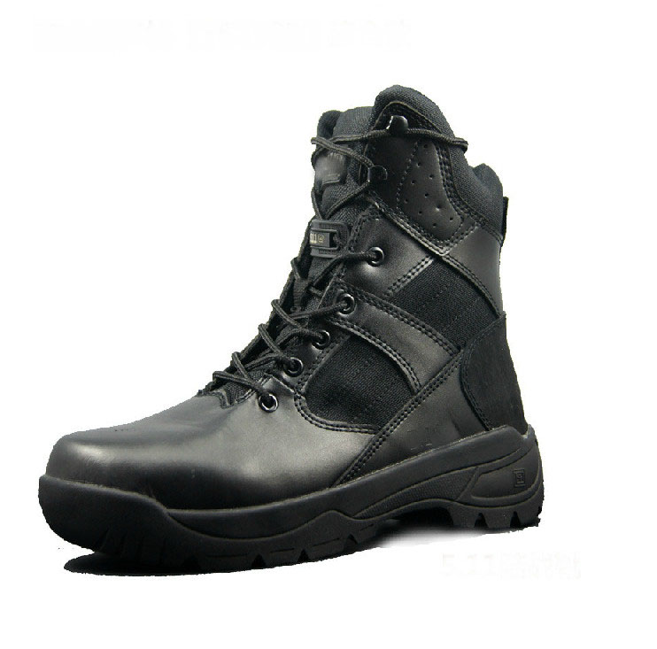 511 Tactical Boot
