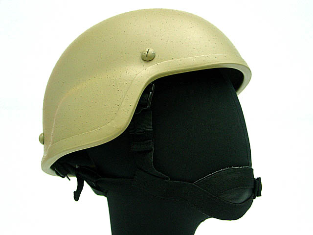 Tactical Helmet MICH2000