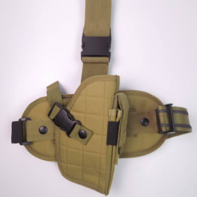 Nylon Tactical Universal Holster