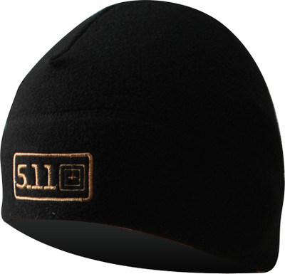 Outdoor fleece cap 5.11