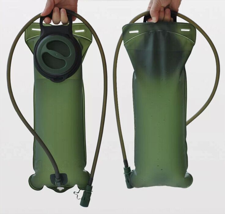 Outdoor Sports Water Bladders 001