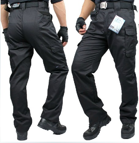Tactical pants 5.11